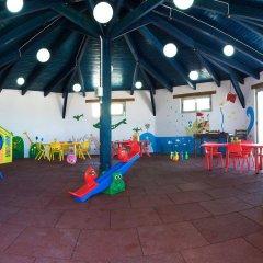 Отель Koni Village - All Inclusive детские мероприятия фото 2