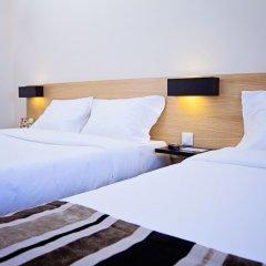 Park Hotel Porto Valongo фото 4