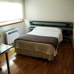 Отель Toctoc Rooms комната для гостей фото 5