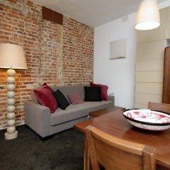 Апартаменты Rent a Flat Apartments - Ogarna St. Гданьск комната для гостей фото 2