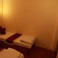 Отель Cordial Непал, Покхара - отзывы, цены и фото номеров - забронировать отель Cordial онлайн спа