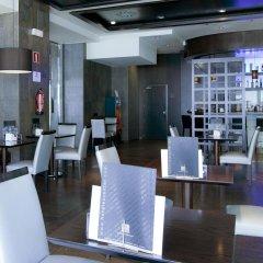Отель Cordoba Center Испания, Кордова - 4 отзыва об отеле, цены и фото номеров - забронировать отель Cordoba Center онлайн гостиничный бар