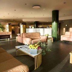 Отель Country Hotel Borromeo Италия, Пескьера-Борромео - отзывы, цены и фото номеров - забронировать отель Country Hotel Borromeo онлайн интерьер отеля