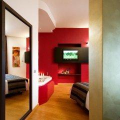 Trevi Collection Hotel детские мероприятия
