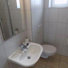 Отель Karlsbad Apartments Чехия, Карловы Вары - отзывы, цены и фото номеров - забронировать отель Karlsbad Apartments онлайн фото 22