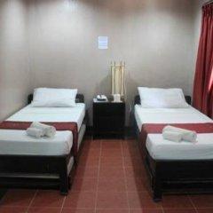 Отель One Rovers Place Филиппины, Пуэрто-Принцеса - отзывы, цены и фото номеров - забронировать отель One Rovers Place онлайн спа фото 2