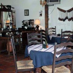 Отель Don Udos Гондурас, Копан-Руинас - отзывы, цены и фото номеров - забронировать отель Don Udos онлайн питание фото 2