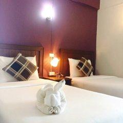 Отель Rooms@krabi Guesthouse Таиланд, Краби - отзывы, цены и фото номеров - забронировать отель Rooms@krabi Guesthouse онлайн фото 9
