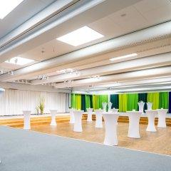 Отель Birger Jarl Швеция, Стокгольм - 12 отзывов об отеле, цены и фото номеров - забронировать отель Birger Jarl онлайн помещение для мероприятий