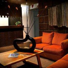 Aztic Hotel & Suites Ejecutivas развлечения