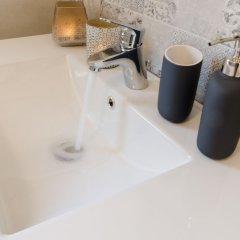 Отель FCO Luxury Apartments Италия, Фьюмичино - отзывы, цены и фото номеров - забронировать отель FCO Luxury Apartments онлайн фото 5