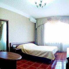 Гостиница Олимп фото 6