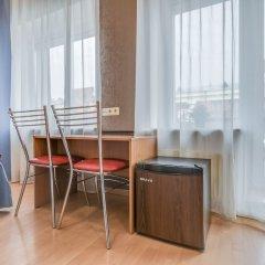 Гостиница Welcome Inn SPb удобства в номере