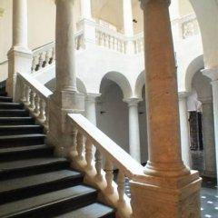 Отель Armillatelier Италия, Генуя - отзывы, цены и фото номеров - забронировать отель Armillatelier онлайн фото 3