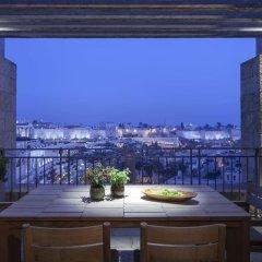 The David Citadel Hotel Израиль, Иерусалим - отзывы, цены и фото номеров - забронировать отель The David Citadel Hotel онлайн фото 3
