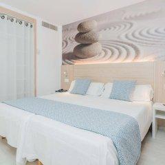 Отель Apartamentos Sun Beach комната для гостей фото 5