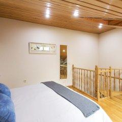 Отель Homelike Las Letras Испания, Мадрид - отзывы, цены и фото номеров - забронировать отель Homelike Las Letras онлайн детские мероприятия