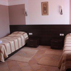 Гостиница Беккер в Янтарном 1 отзыв об отеле, цены и фото номеров - забронировать гостиницу Беккер онлайн Янтарный детские мероприятия