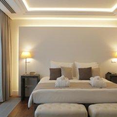 Отель Art de Séjour Бельгия, Брюссель - отзывы, цены и фото номеров - забронировать отель Art de Séjour онлайн комната для гостей фото 4