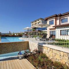 Отель Euphoria Aegean Resort & Spa All Inclusive Сыгаджик фото 5