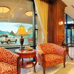 Отель Victoria Marriott Inner Harbour Канада, Виктория - отзывы, цены и фото номеров - забронировать отель Victoria Marriott Inner Harbour онлайн развлечения
