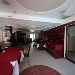 Отель Menada Tarsis Apartments Болгария, Солнечный берег - отзывы, цены и фото номеров - забронировать отель Menada Tarsis Apartments онлайн питание фото 2