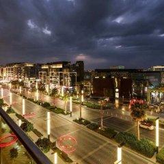 Отель Explore City Walk From an Exquisite Sanctuary ОАЭ, Дубай - отзывы, цены и фото номеров - забронировать отель Explore City Walk From an Exquisite Sanctuary онлайн фото 23