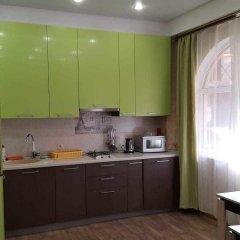 Апартаменты на Кирова в номере фото 3