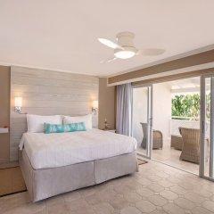 Отель Bougainvillea Barbados фото 4
