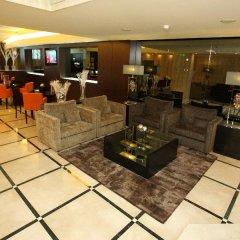 TURIM Alameda Hotel гостиничный бар