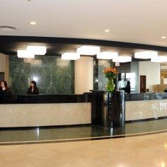 Отель Enotel Lido Madeira - Все включено интерьер отеля фото 2