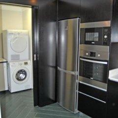 Отель Apartamentos 3 Praias Понта-Делгада фото 5
