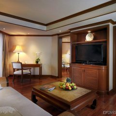 Отель Avani Pattaya Resort комната для гостей фото 2
