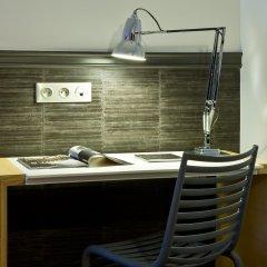 Отель Antin Trinité Франция, Париж - 10 отзывов об отеле, цены и фото номеров - забронировать отель Antin Trinité онлайн в номере