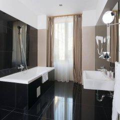 ARCadia Hotel Budapest ванная фото 2