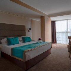 Havana Casino Hotel & SPA комната для гостей фото 3