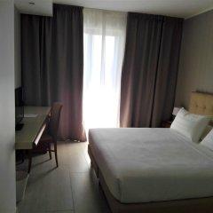 Отель d'Aragona Италия, Конверсано - отзывы, цены и фото номеров - забронировать отель d'Aragona онлайн комната для гостей