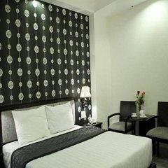 Отель Hoang Vinh Hotel Вьетнам, Хошимин - отзывы, цены и фото номеров - забронировать отель Hoang Vinh Hotel онлайн спа