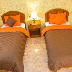 Отель Al Anbat Midtown 3 Иордания, Вади-Муса - отзывы, цены и фото номеров - забронировать отель Al Anbat Midtown 3 онлайн детские мероприятия