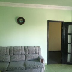 Hotel Kambuz комната для гостей фото 3