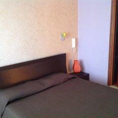 Отель Olympus B&B Агридженто комната для гостей фото 2