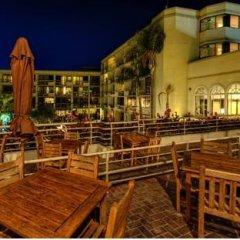 Отель The Cliffs Resort питание фото 3