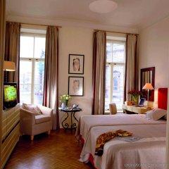 Гостиница Англетер Санкт-Петербург комната для гостей фото 3