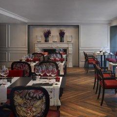 Отель W Paris - Opera питание фото 2