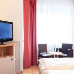 Отель Coronado Швейцария, Цюрих - 8 отзывов об отеле, цены и фото номеров - забронировать отель Coronado онлайн фото 2