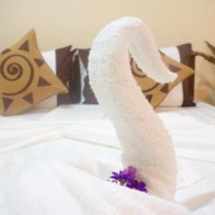 Hotel Mount Valley спа фото 2