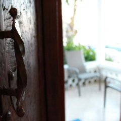 Отель Casa Costa Azul комната для гостей фото 5