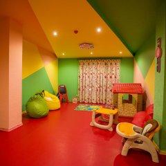Отель Nairi SPA Resorts детские мероприятия фото 2