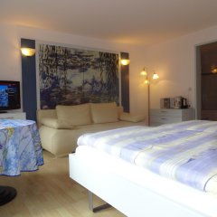 Отель Artist-Apartments & Hotel Garni Швейцария, Церматт - отзывы, цены и фото номеров - забронировать отель Artist-Apartments & Hotel Garni онлайн удобства в номере