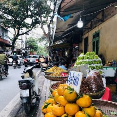 Отель Hanoi Posh Hotel Вьетнам, Ханой - отзывы, цены и фото номеров - забронировать отель Hanoi Posh Hotel онлайн фото 5